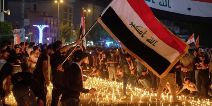 اجماع طیف های سیاسی عراق بر اصلاح قانون انتخابات