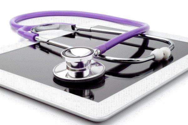 آزمایشگاه ارزیابی سامانه های اطلاعاتی حوزه سلامت ایجاد شد