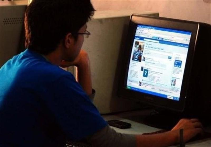 دلایل پرداختن به حکمرانی اینترنت در ایران
