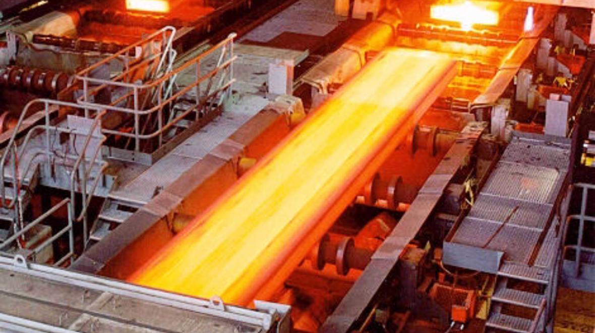 معرفی طرح های فولادی برتر سال 98 در کنفرانس ملی سازه و فولاد