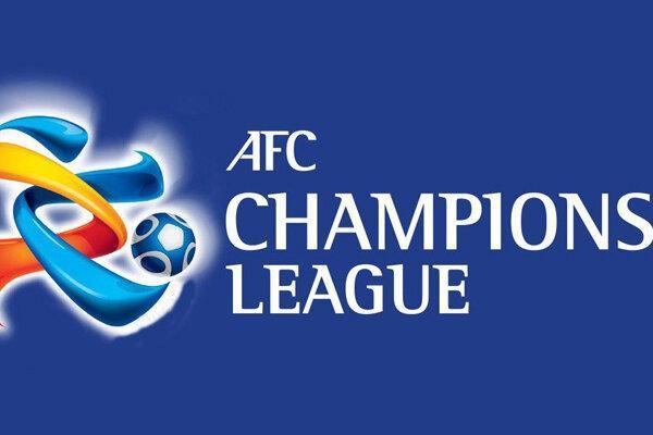بازی نمایندگان چین در لیگ قهرمانان آسیا به تعویق افتاد