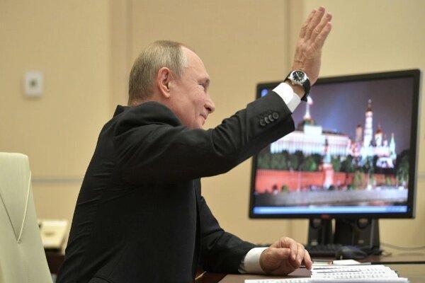 روسیه استقرار موشک های آمریکا در هرجای دنیا را زیرنظر دارد