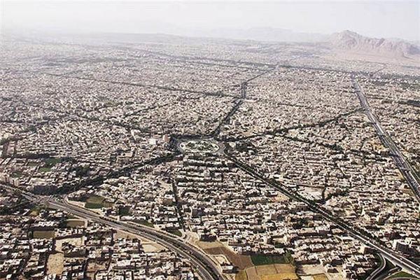 فروش کشوری مسکن در سرانجام پاییز دو برابر شد؛ کدام شهر در رشد معاملات مسکن صدرنشین است؟