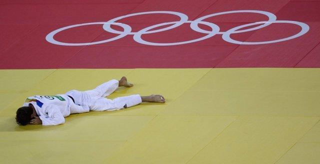 کاروان ایران در المپیک های لندن و ریو بدون روانشناس!