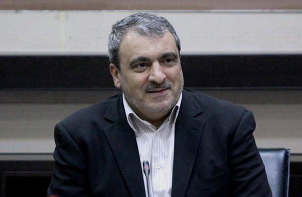 امکان معین یک یا چندین برند ملی برای گردشگری ایران