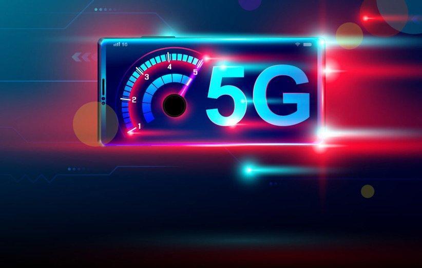 از اینترنت 5G و گوشی های 5G در سال 2020 چه انتظاراتی داریم؟