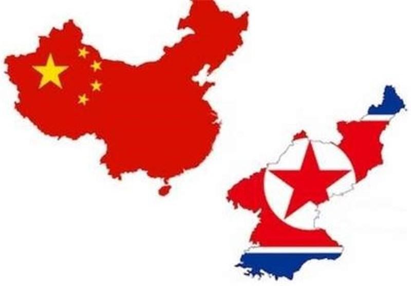 چین صادرات فناوری های هسته ای به کره شمالی را ممنوع نمود