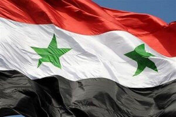 مشارکت 22 شرکت سوری در یک نمایشگاه مهم مالی در امارات