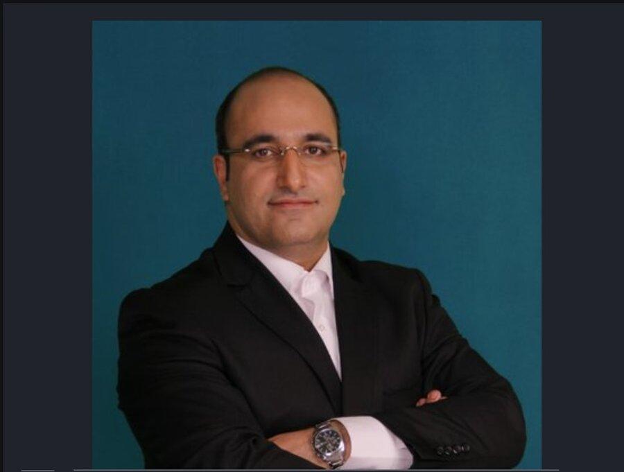 هشدار شهردار مشهد ، آژیر قرمز به صدا درآمده؛ در خانه بمانید