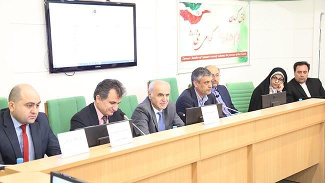 لزوم توجه به ظرفیت توسعه روابط با ارمنستان
