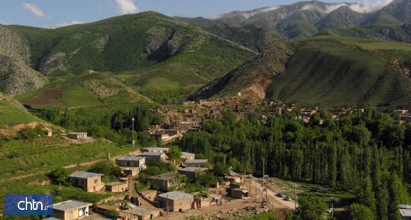 همکاری اداره کل آذربایجان غربی با بخشداری ها برای اشتغال روستاییان
