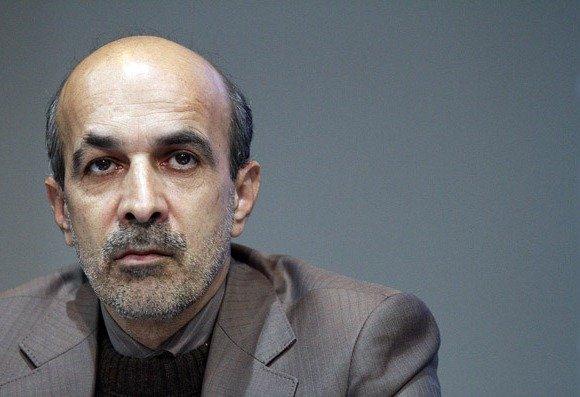 سرمایه گذاری مشترک هدف تعاملات بین اصفهان باکشورهای اروپایی باشد