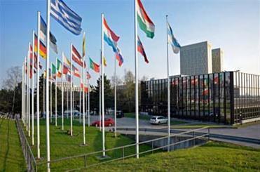کمیسیون اروپایی انگلیس را تحت تعقیب قرار می دهد