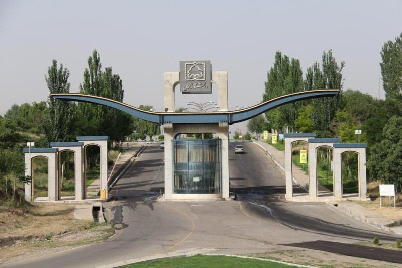دومین کنفرانس ملی اندیشه ها و فناوری های نوین علوم جغرافیایی در دانشگاه زنجان برگزار می گردد