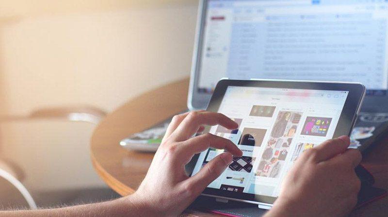 در ایران اینترنت موبایل سرعت و پینگ بهتری دارد یا اینترنت فیبرنوری؟