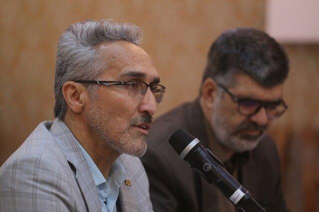 هیچ مورد مثبتی از کرونا در خراسان جنوبی مشاهده نشد، استقرار آزمایشگاه تخصصی در مرکز استان
