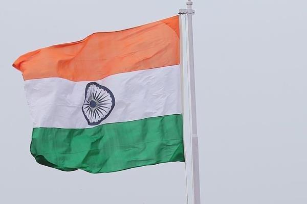 هواپیمای نیروی هوایی هند سقوط کرد، خلبان کشته شد