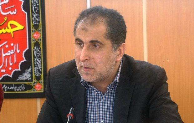 سهم ایران از بازار جهانی فناوری اطلاعات ناچیز است