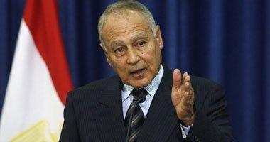برخی کشورهای عربی خواهان بازگشت سوریه به اتحادیه عرب هستند