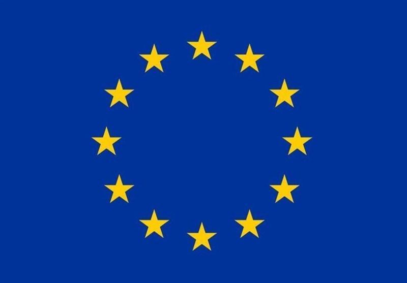 اتحادیه اروپا به پاکستان تسهیلات تجاری اعطا می نماید