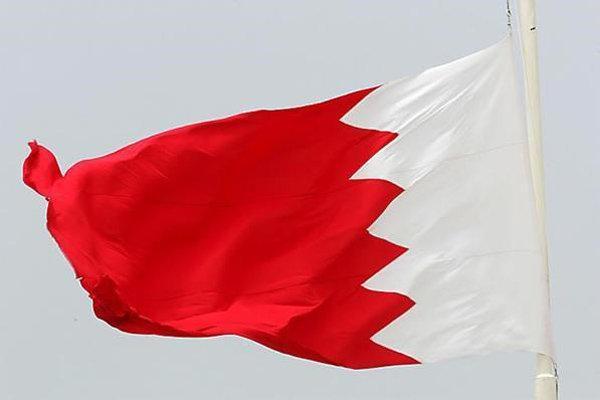 درخواست نمایندگان بحرینی برای تدابیر لازم دولت دربرابر شیوع کرونا