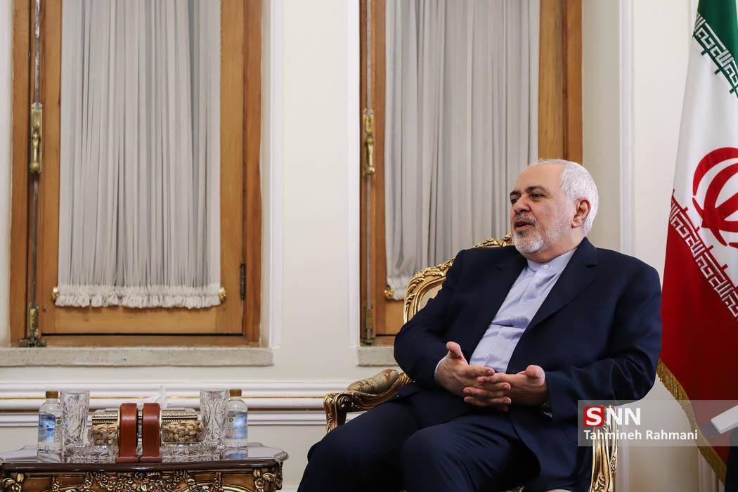 اعلام همبستگی دولت صربستان با ایران در مبارزه علیه شیوع کرونا
