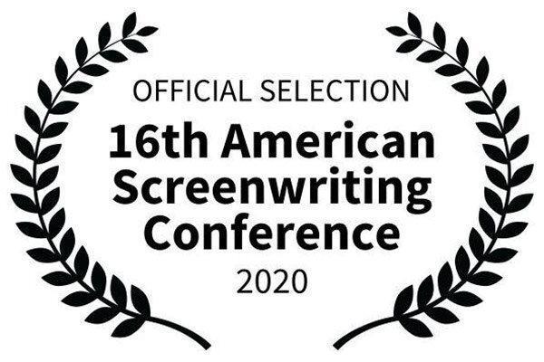 حضور 2 فیلمنامه کوتاه در یک جشنواره آمریکایی