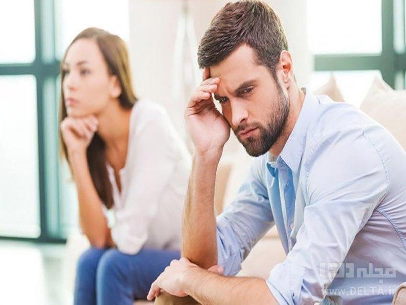 طلاق در دوران بارداری