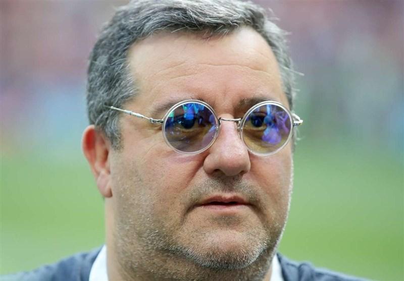 رایولا: می خواهم یک بازیکن بزرگ را به رئال مادرید ببرم