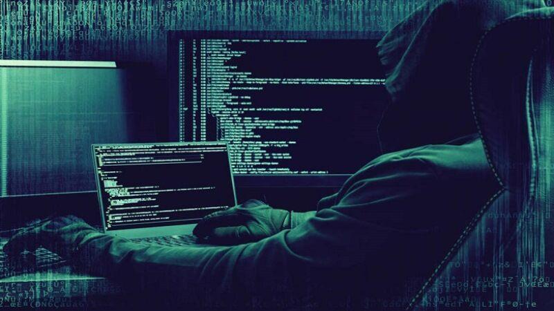 خبرنگاران وزارت دادگستری آمریکا از انهدام شبکه سایبری روسیه اطلاع داد