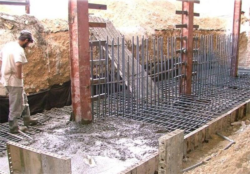 تسهیلات ساخت 4492 واحد مسکونی در خراسان جنوبی قطع شد