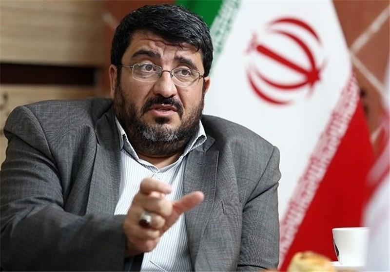 فؤاد ایزدی: دولت آمریکا کرونا را فرصتی برای فشار به ایران قلمداد می نماید