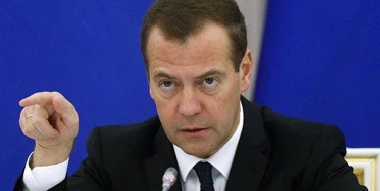 مقام روس: تداوم تحریم های آمریکا در زمان کرونا، غیراخلاقی و غیرانسانی است