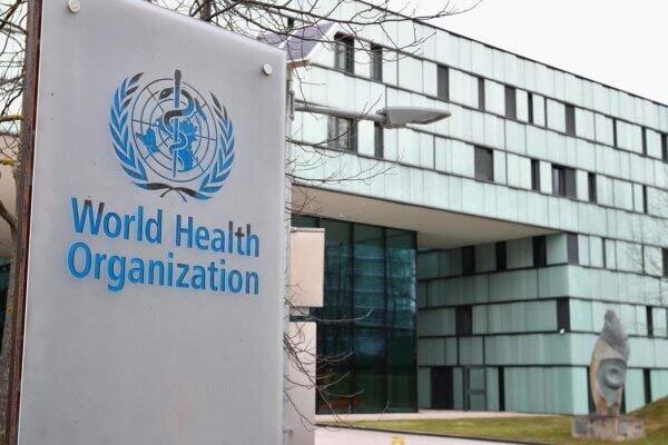 هشدار مهم سازمان جهانی بهداشت درباره کرونا