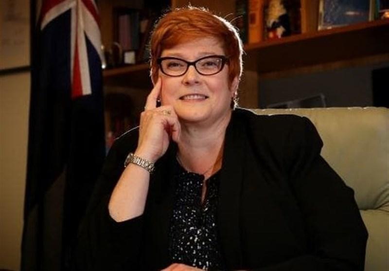 اتهام زنی استرالیا به چین درباره شیوع ویروس کرونا