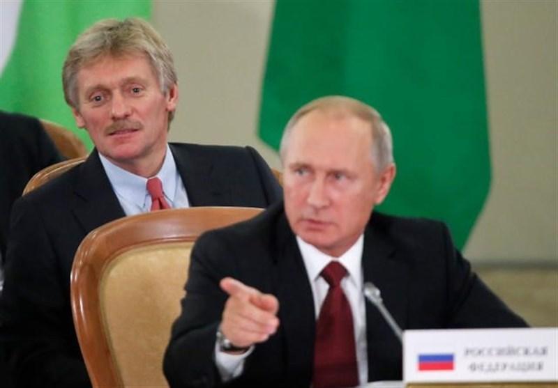 تصمیم سخت پوتین برای تعویق مراسم روز پیروزی