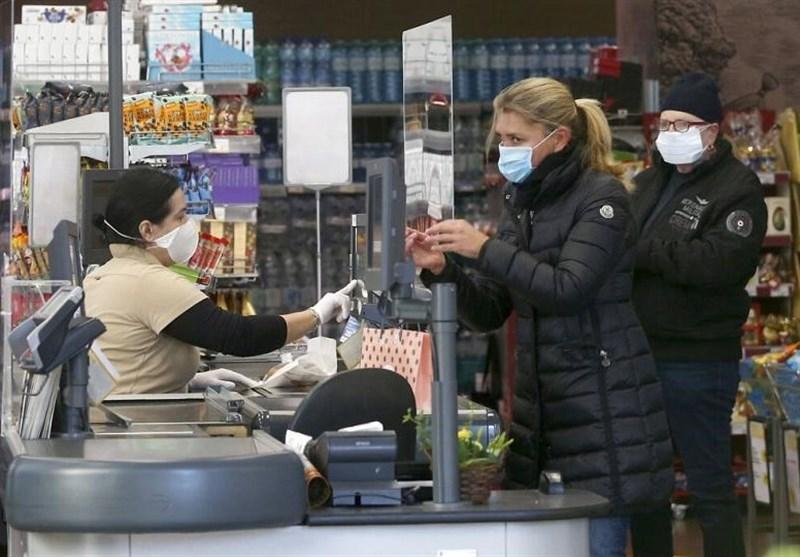 کرونا عامل رکود مالی سخت در آلمان
