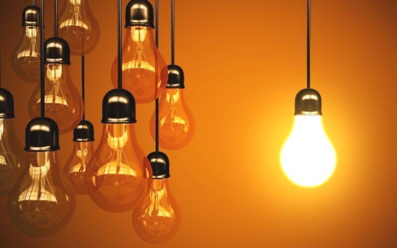 خبرنگاران مصرف برق در کهگیلویه و بویراحمد 6 درصد افزایش یافت