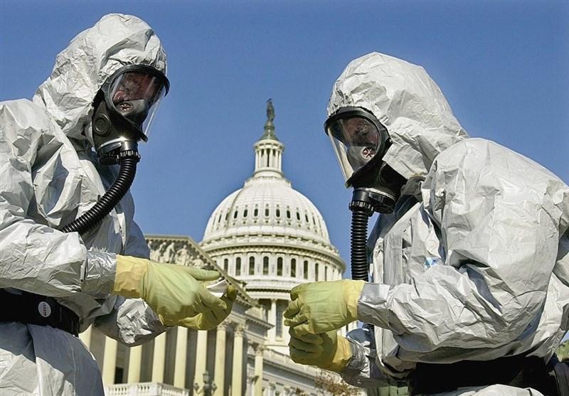 گزارش، واشنگتن و آزمایشگاه های مرموز میکروبی؛ از ابتلای مردم آمریکا به بیماری لایم تا پروژه 112