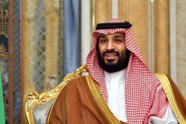 بن سلمان به دنبال ترور مقام سابق امنیتی عربستان در کاناداست