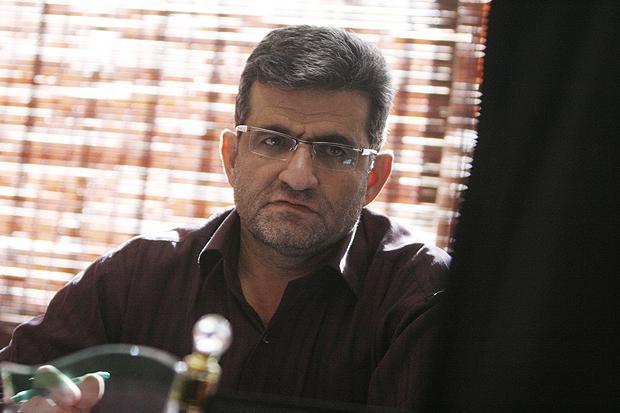 شاه حسینی: جهت اصلاح اساسنامه غیرقانونی بوده، می خواهیم زمان بخریم که عمر بعضی افراد موقت، طولانی تر گردد!