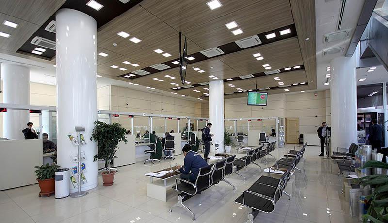 تازه ترین آمار از شرایط سپرده های بانکی ، خروج سپرده های بانکی در 15 استان