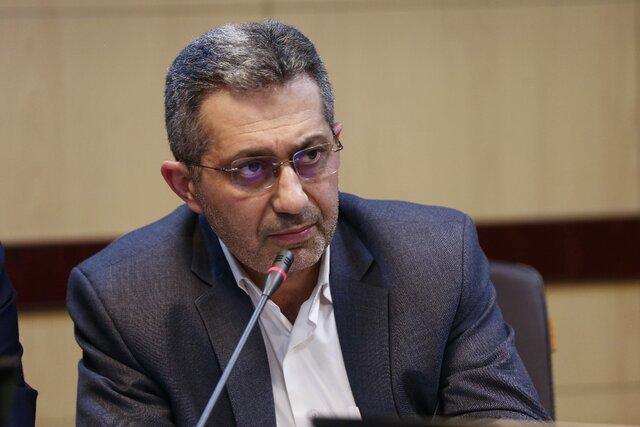 واکنش وزارت بهداشت به وجود بیمارستان های فاقد ایمنی در تهران