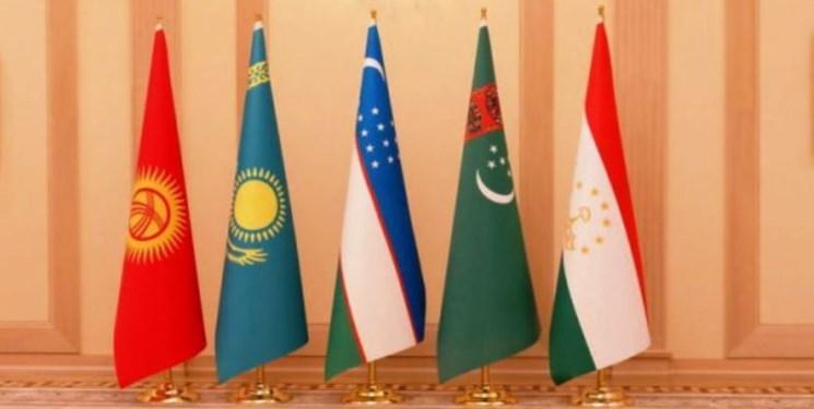 جلسه فوق العاده اعضای هیأت مدیره اتحادیه دانشگاه های آسیا و اقیانوسیه برگزار گردید