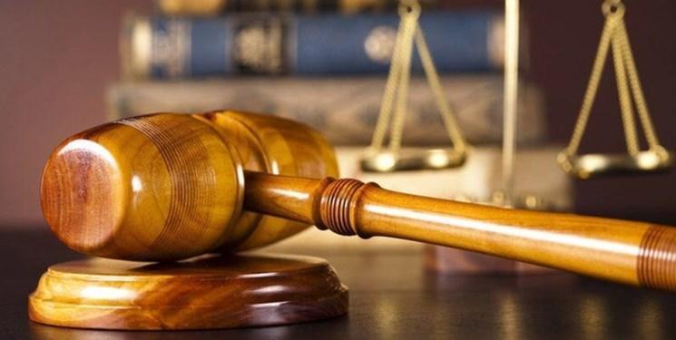 تاجر ایرانی از سوی یک دادگاه در آمریکا برطرف اتهام شد