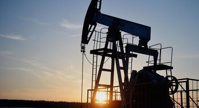 حضور فعال شرکت های ایرانی در پروژه های نفتی