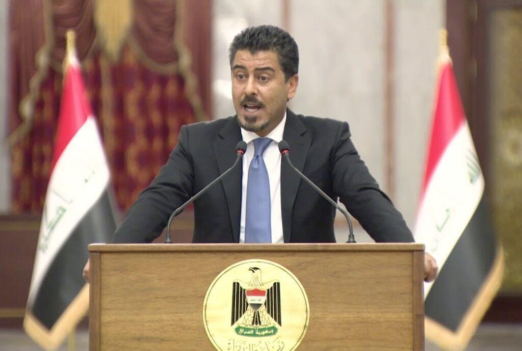 خبرنگاران عراق: به جزئیات دقیقی از عوامل حملات موشکی دست یافتیم