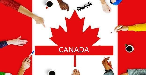پذیرش در دانشگاه های کانادا