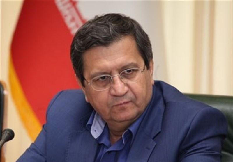 اقتصاد ایران در جهت بازگشت به تعادل بعد از شوک کروناست
