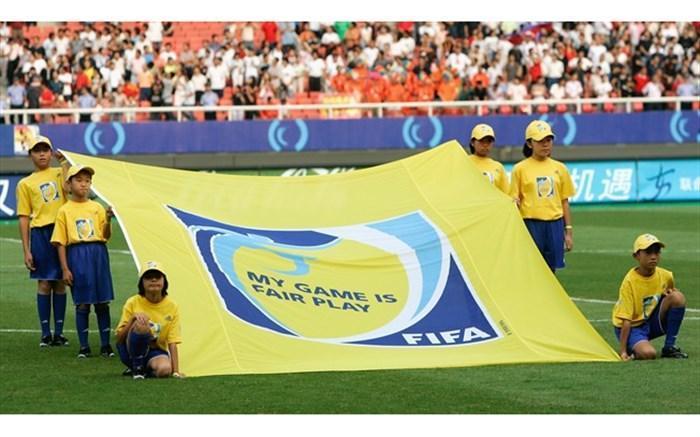 کرونا ملاقات محبت آمیز تیم ملی انگلیس را لغو کرد